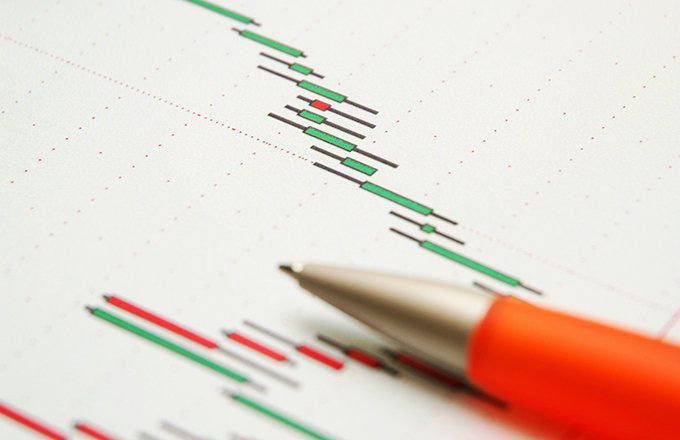 How To Use Options To Make Earnings Predictions