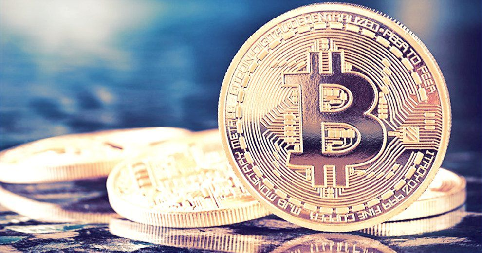 How Much Does It Cost To Cryptocurrency At Exchanges Virtual Currency