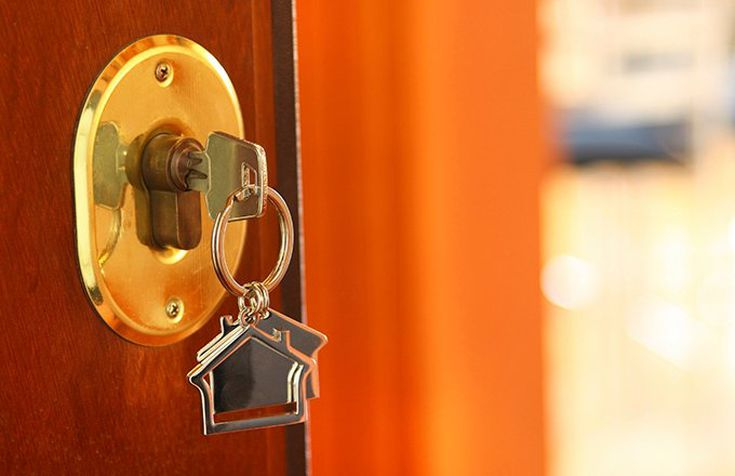 Is Real Estate Broker the Career for You?