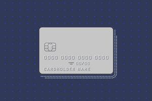 Credit Card Reviews