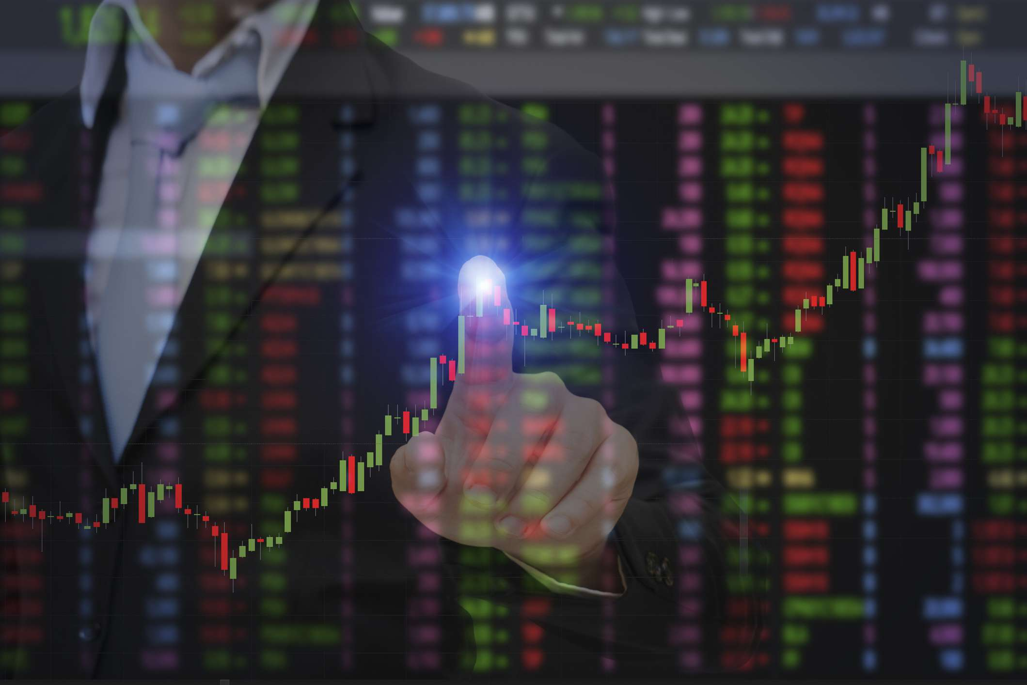 Sicav definition investopedia forex lesson 2 activity 22 investment demand