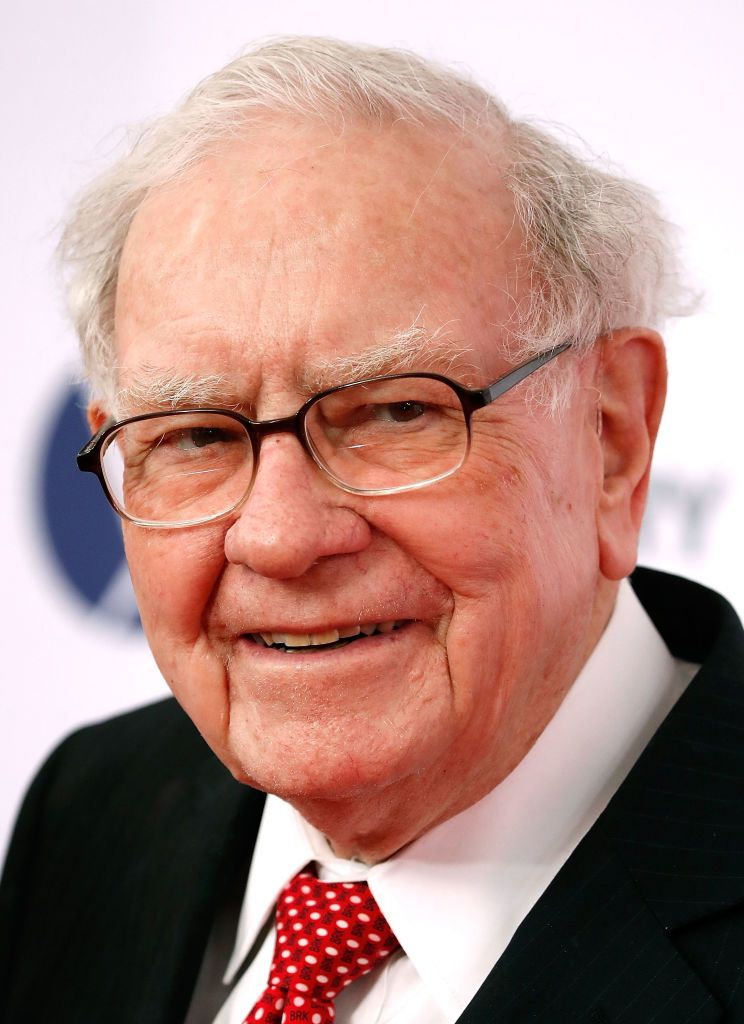 5 Top Investors Who Profited From the Global Financial Crisis