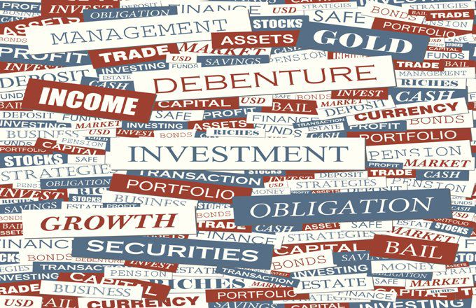 What Does A High Weighted Average Cost Of Capital WACC Signify
