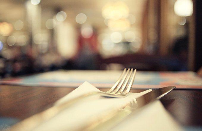 The World's 10 Biggest Restaurant Companies