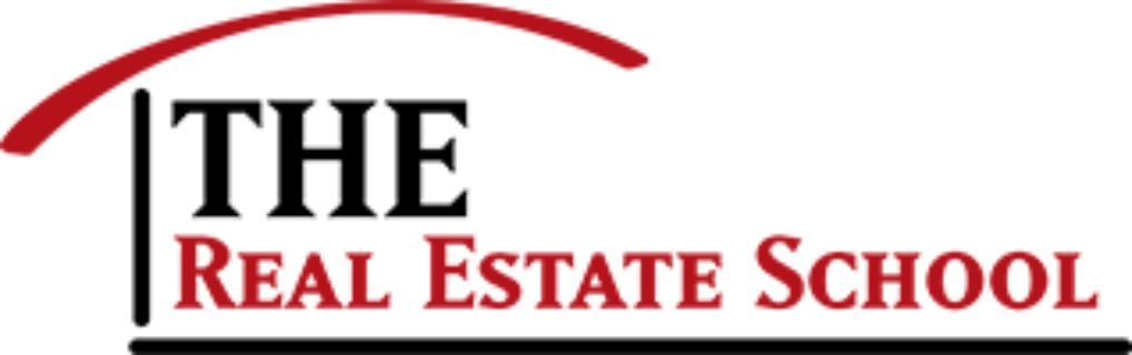 Real Estate School, NJ