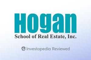 Hogan School of Real Estate Review