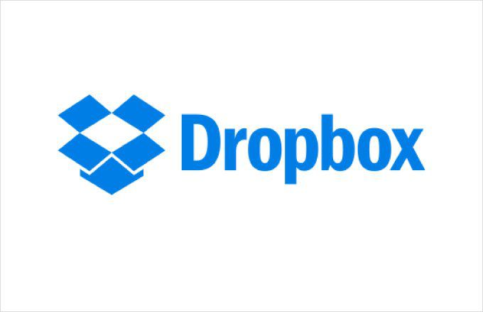 How Much Dropbox Is Worth