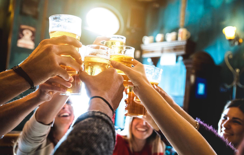 Beeronomics: Factors Affecting Your Pint
