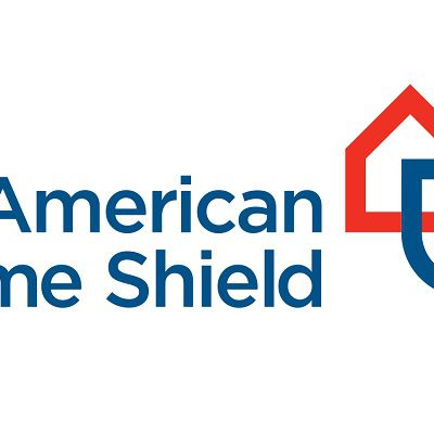 American Home Shield Review Build Your Own Home Warranty
