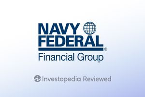 Navy Federal Life Insurance Company Review