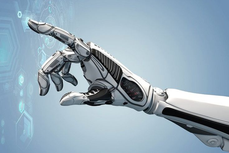 Top Etfs Capitalizing On Artificial Intelligence
