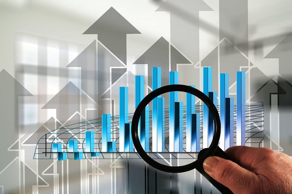 Two Important Factors That Affect Profit Margins