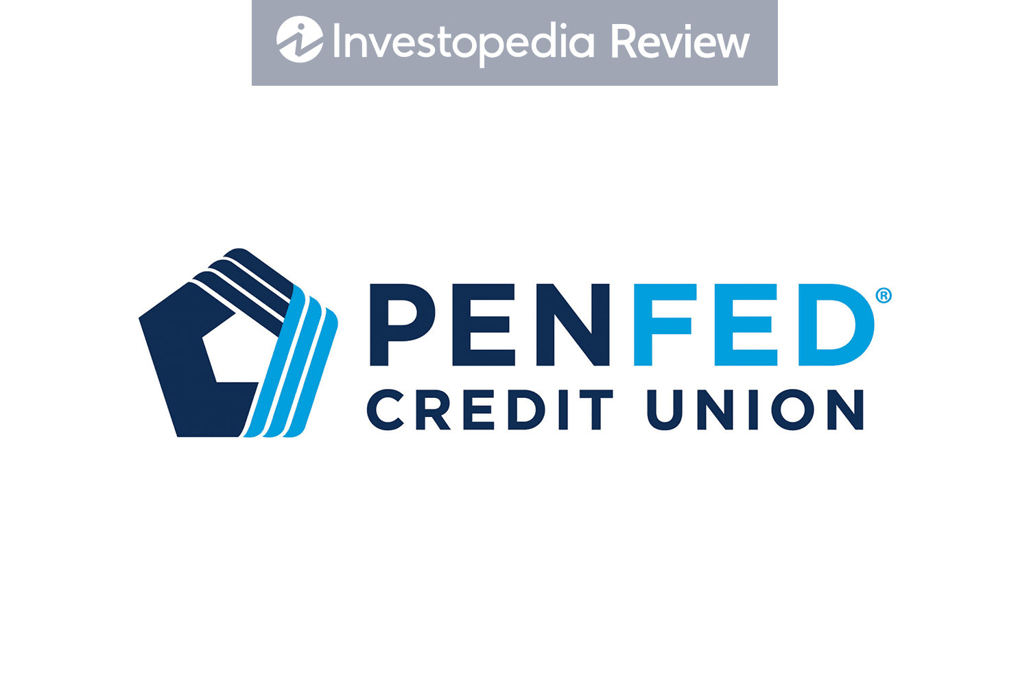 www penfed org online