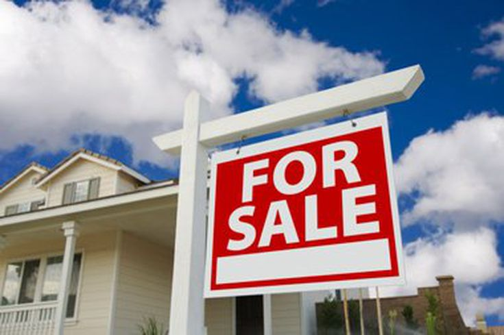How Much Money Do You Need To Invest In Real Estate?