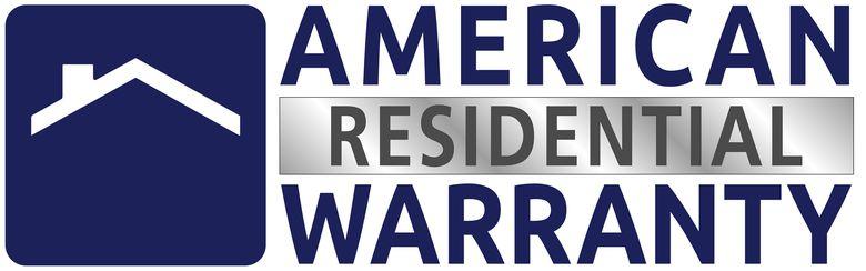 American Residential Warranty