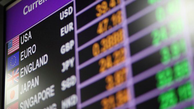 Forex Market Hours Definition -