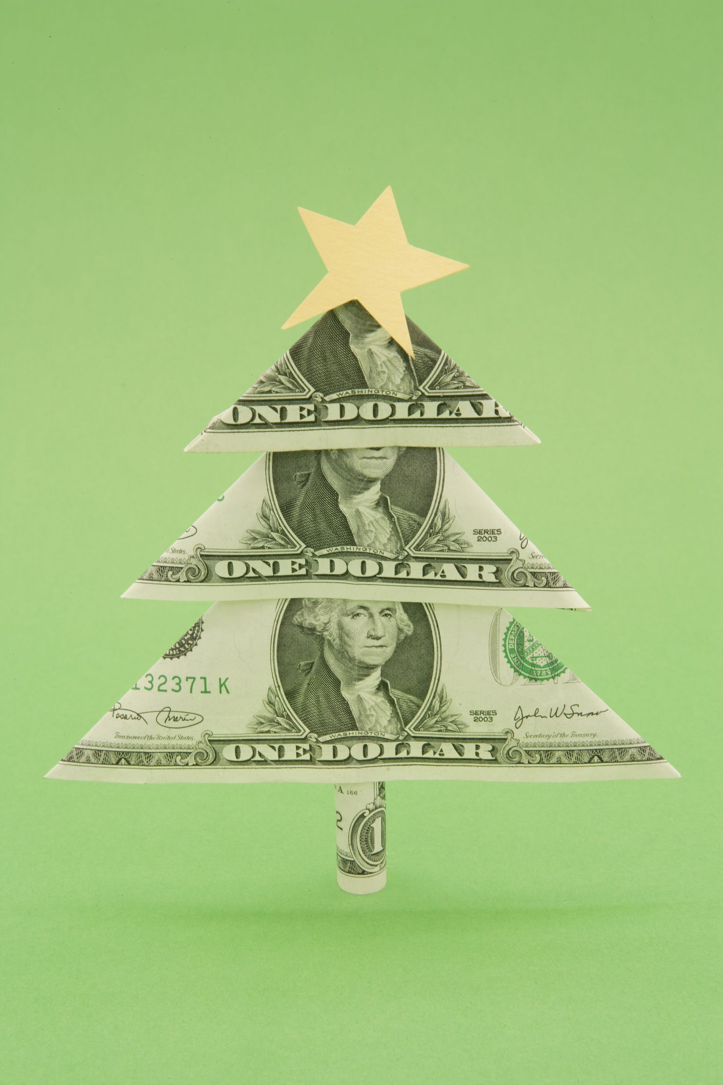 Options Education: The Christmas Tree Options Strategy - See It Market
