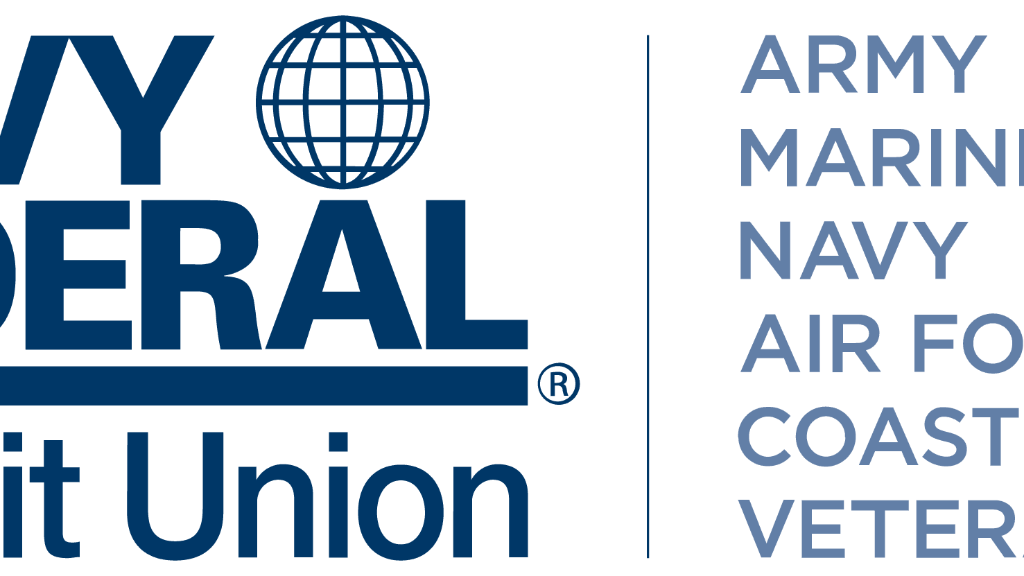 Navy Federal Credit Union Personal Loans Review 2020