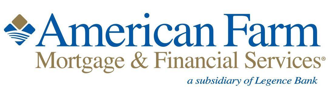 American Farm Mortgage & Financial Services
