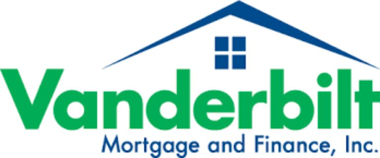 Vanderbilt Mortgage and Finance, Inc.