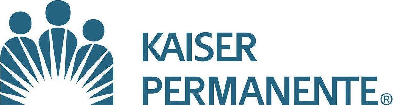 Kaiser Foundation Health Plans