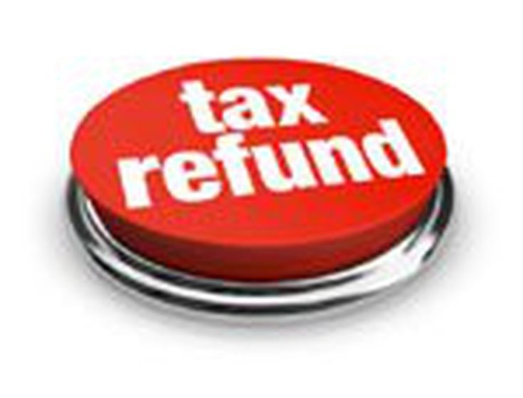 6 Ways the IRS Can Seize Your Tax Refund