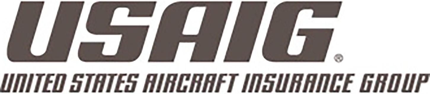 United States Aircraft Insurance Group (USAIG)