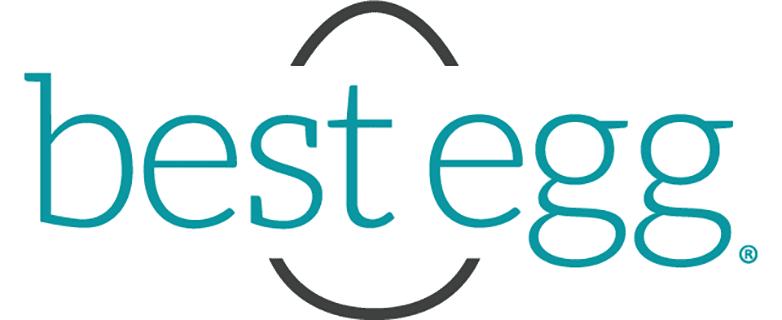 Best Egg personal loan