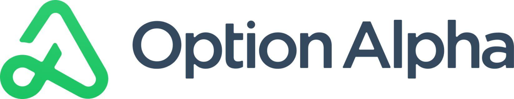 Option Alpha