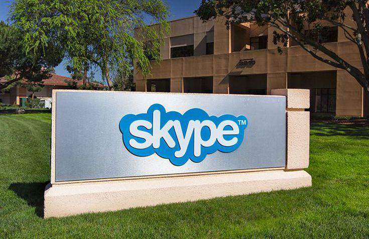 How Skype Makes Money