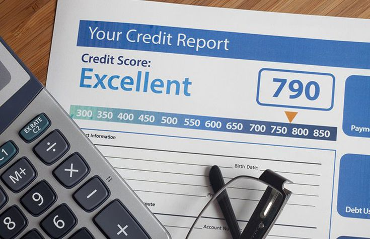 Top Sources for Free Credit Scores