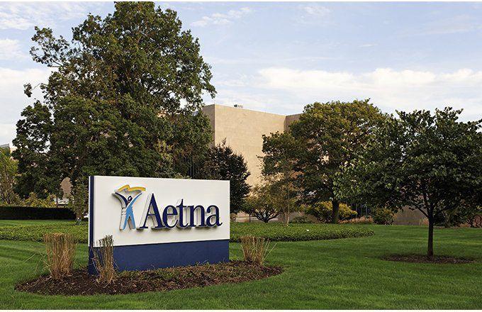 How to Compare Health Insurance Plans: Aetna vs  Cigna