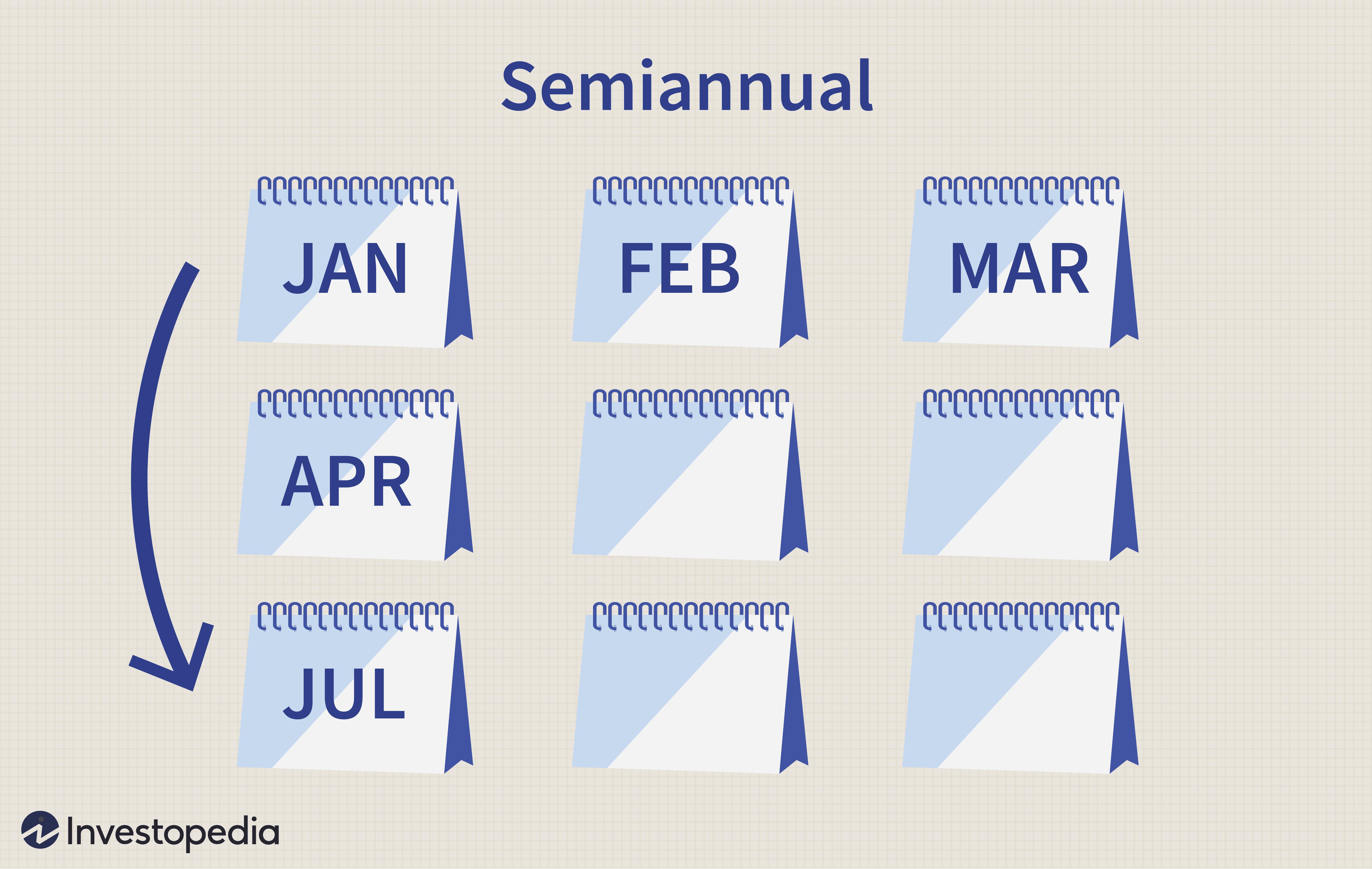 Semiannual