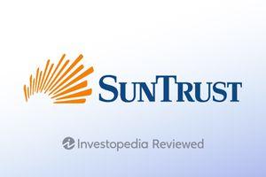 SunTrust Bank Review