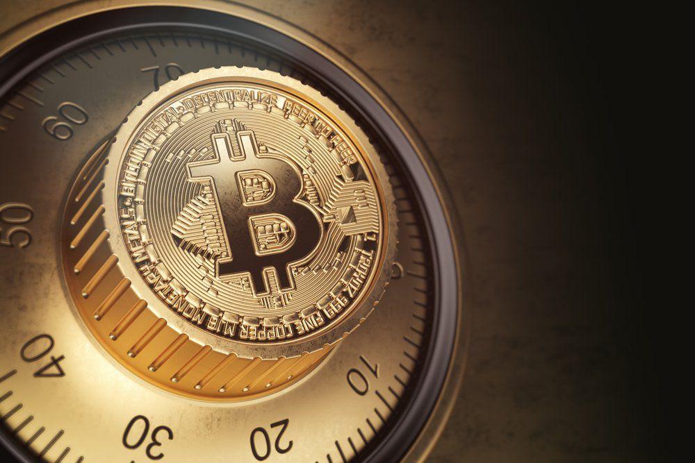 mela e bitcoin