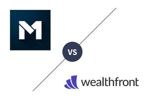 M1 Finance vs Wealthfront