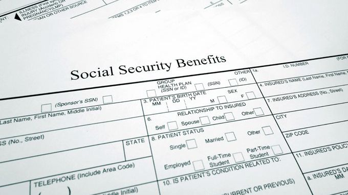 When Do Social Security Benefits Start and End?