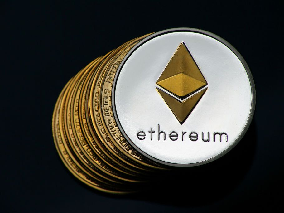 Is Ethereum More Important Than Bitcoin?