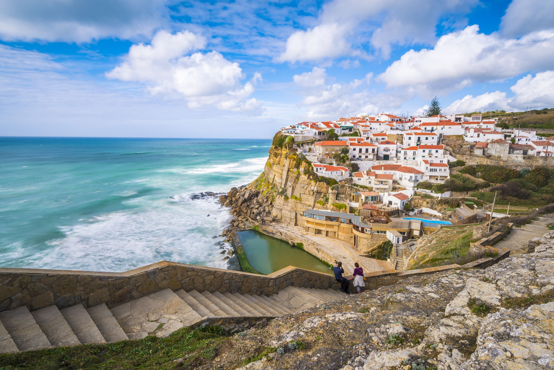 How Much Money Do You Need to Retire in Portugal?