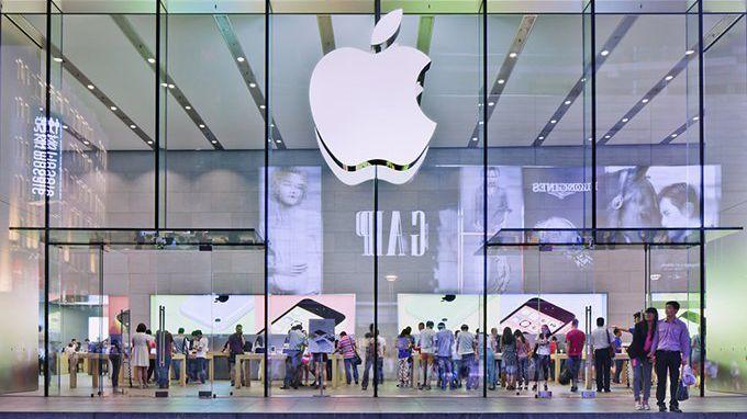 Samsung Vs  Apple: Comparing Business Models (AAPL, SSNLF)