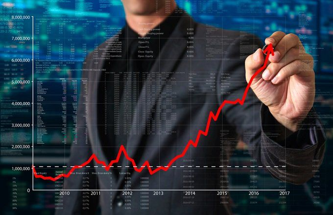 Penny Stocks to Watch for October 2019