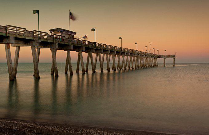 Top 10 Active Retirement Communities in U S