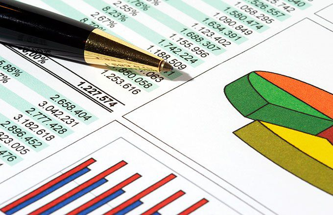 cash flow statement analyzing cash flow from investing activities