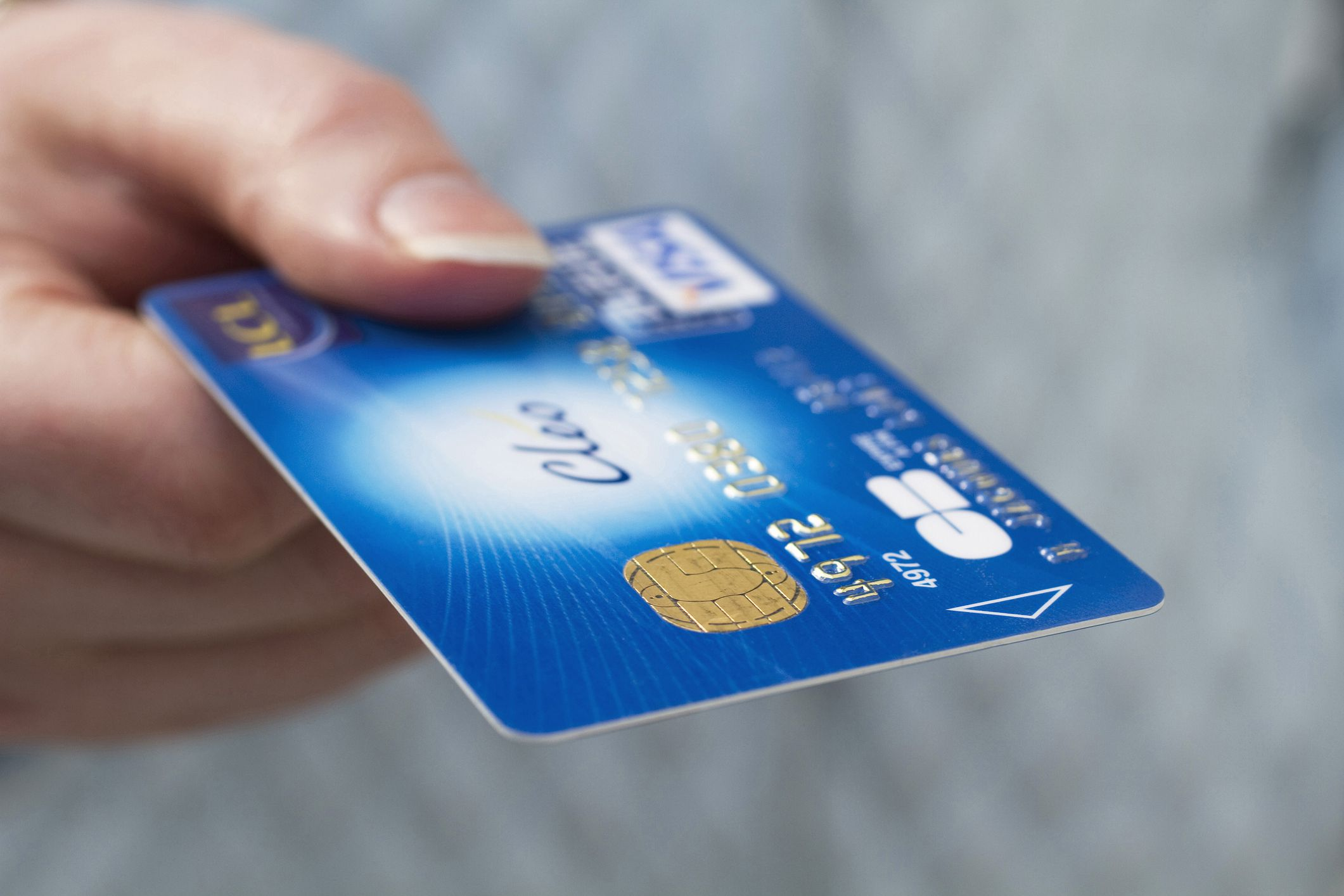 What Is The Easiest Credit Card To Get Approved For