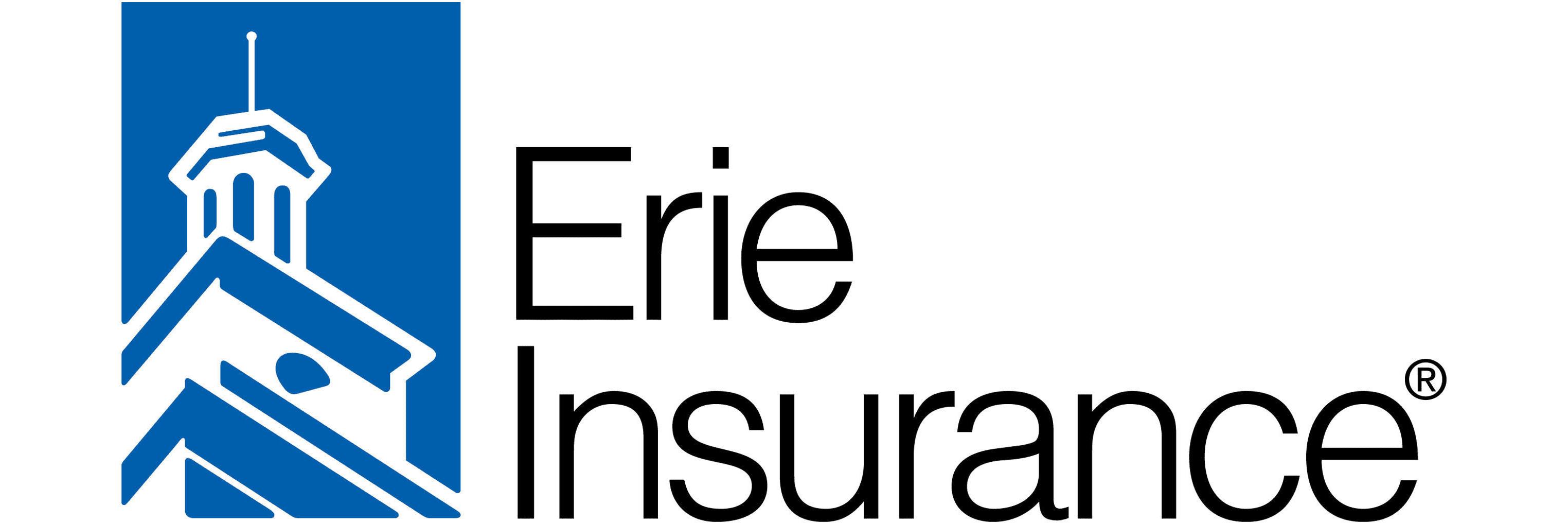 Best Car Insurance Companies Of August 2020