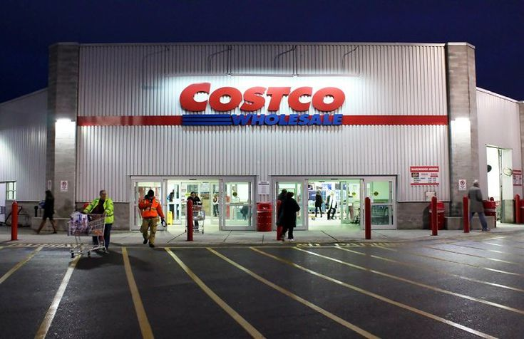 Does Costco Do Oil Changes >> What Is Costco S Auto Program Cost