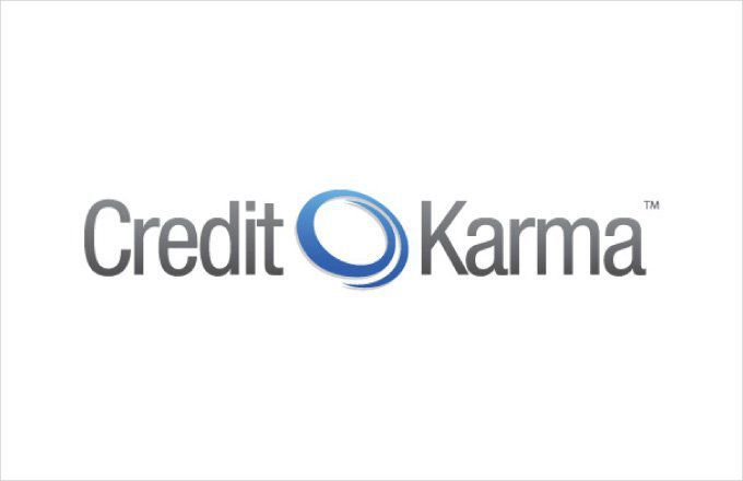 Why Credit Karma Is Free and How It Makes Money