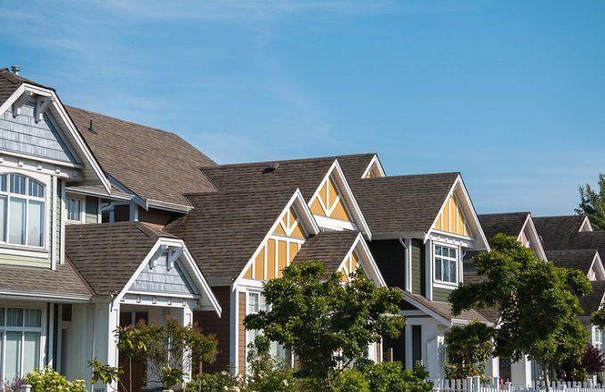 Homeowners Association Fee (HOA Fee)