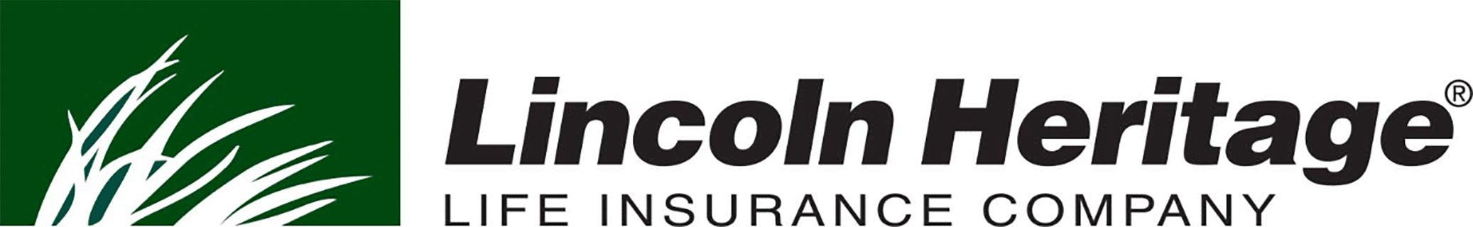 Lincoln Heritage Life Insurance