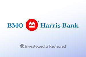 BMO Harris Bank Review